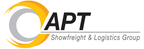APT   International Freight Forwarding & Logistics Company