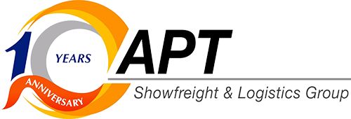 APT-logo-10-years-news APT Blog | Latest Logistics News and Headlines